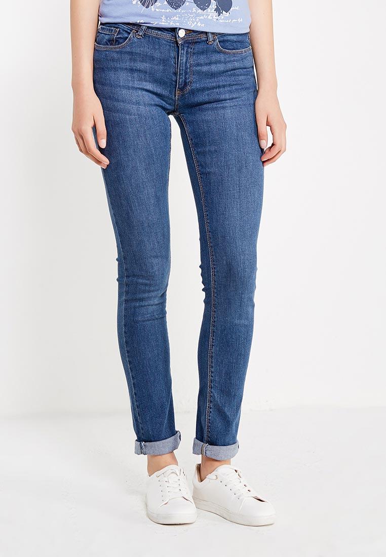 Зауженные джинсы SPRINGFIELD 6849148