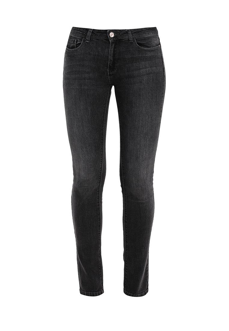 Зауженные джинсы SPRINGFIELD 6849156
