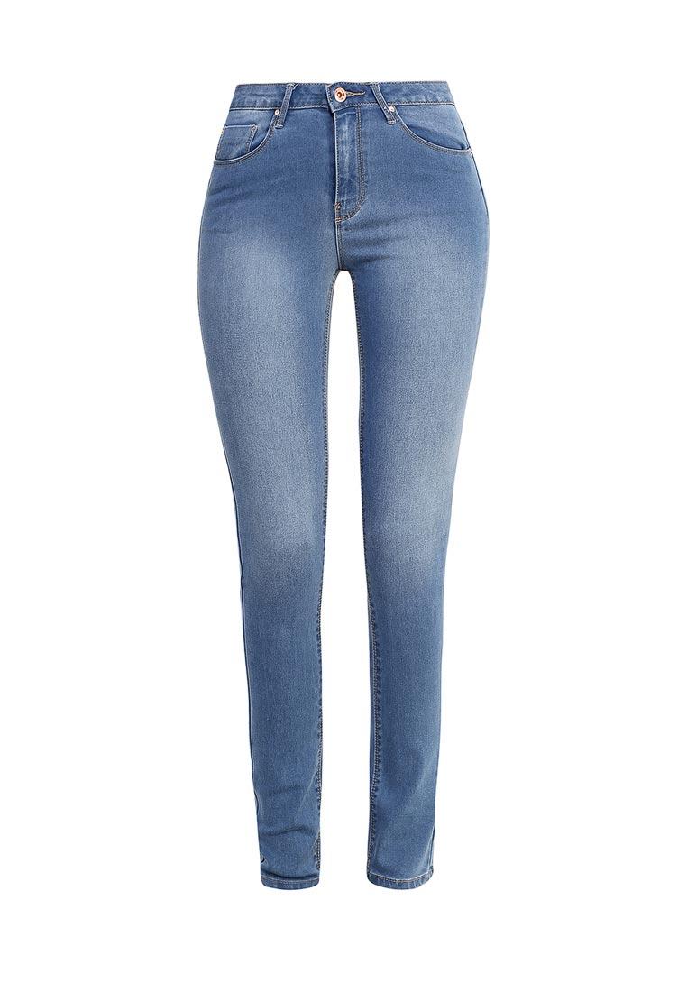 Зауженные джинсы SPRINGFIELD 6849164