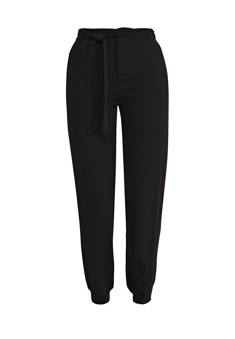 Женские зауженные брюки SPRINGFIELD 6859461