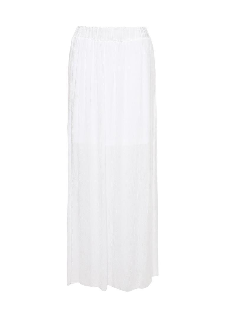 Широкая юбка Springfield (Спрингфилд) 6889611
