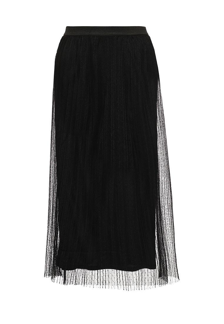 Прямая юбка SPRINGFIELD 6889646