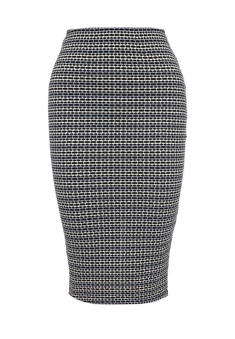 Узкая юбка SPRINGFIELD 6889662