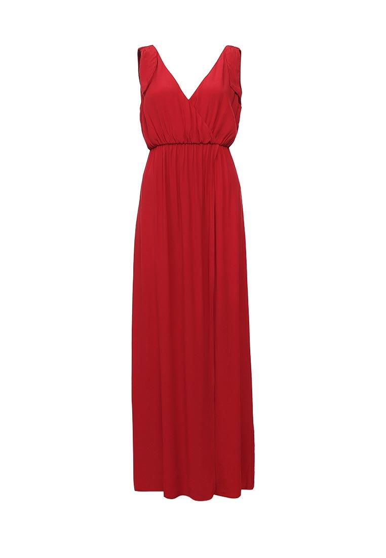 Платье-макси SPRINGFIELD 7959788