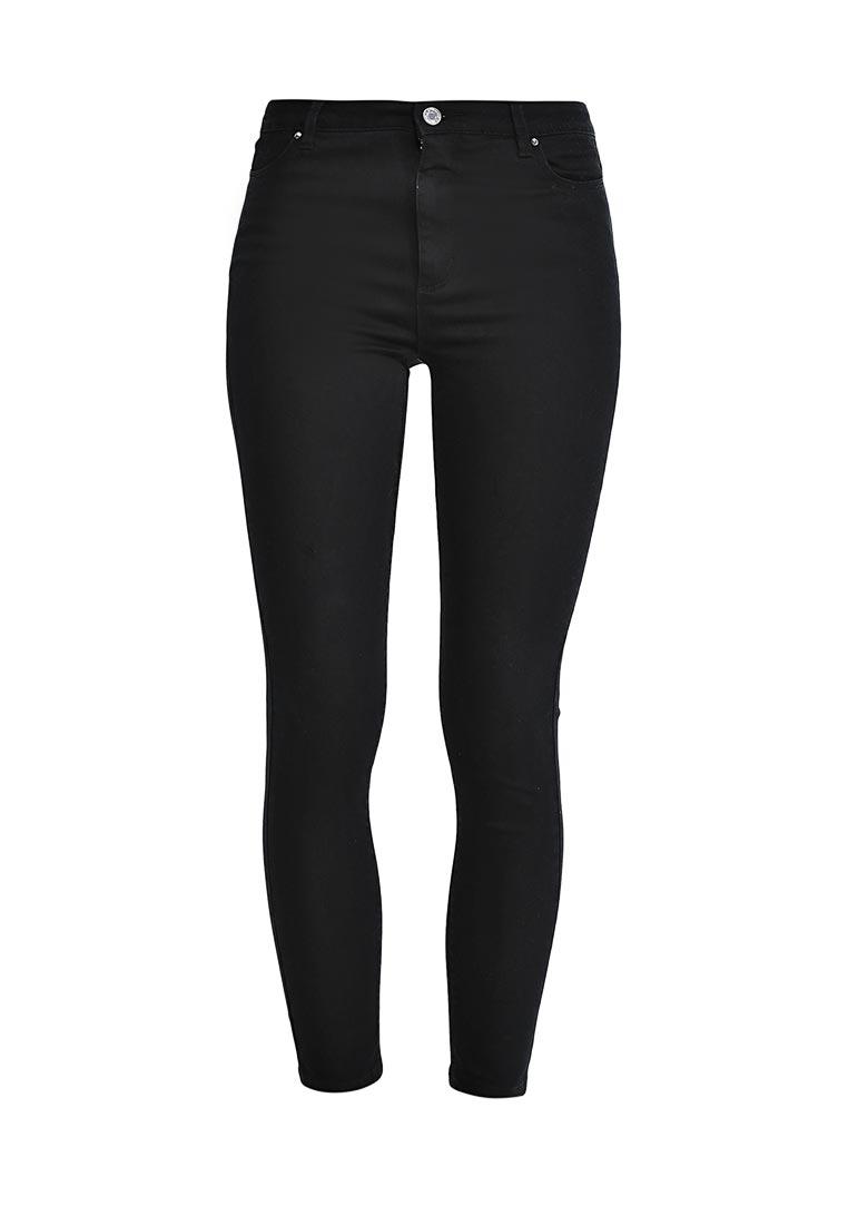Зауженные джинсы SPRINGFIELD 6839541