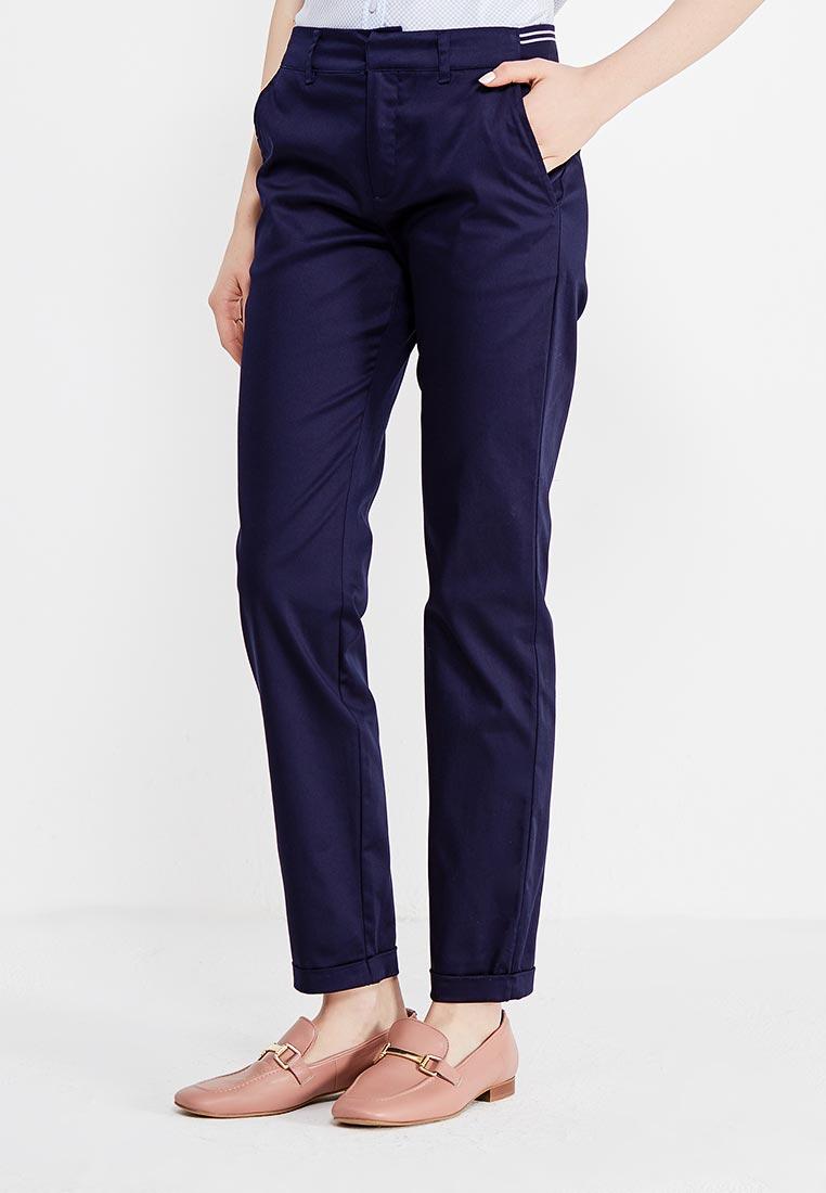 Женские зауженные брюки SPRINGFIELD 6839584