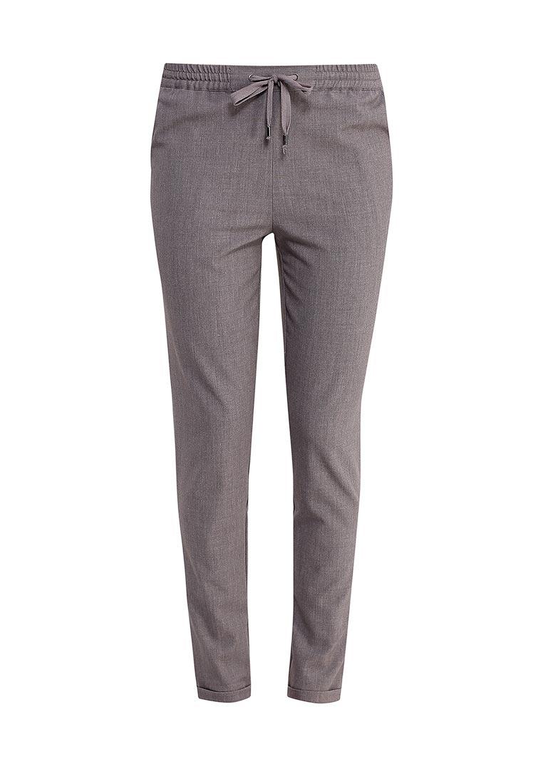 Женские зауженные брюки SPRINGFIELD 6839592