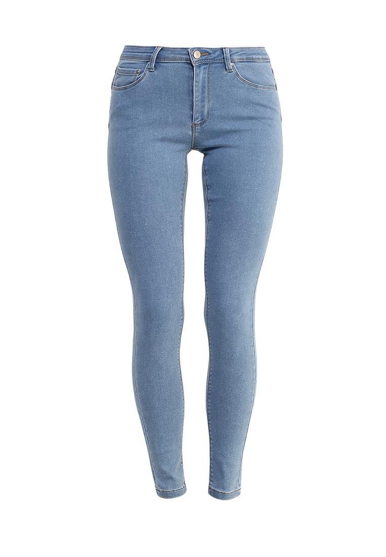 Зауженные джинсы SPRINGFIELD 6849180
