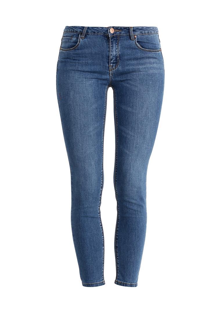 Зауженные джинсы SPRINGFIELD 6849199