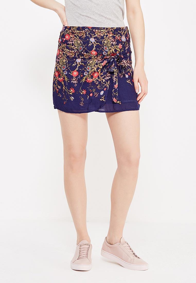Прямая юбка SPRINGFIELD 6889719