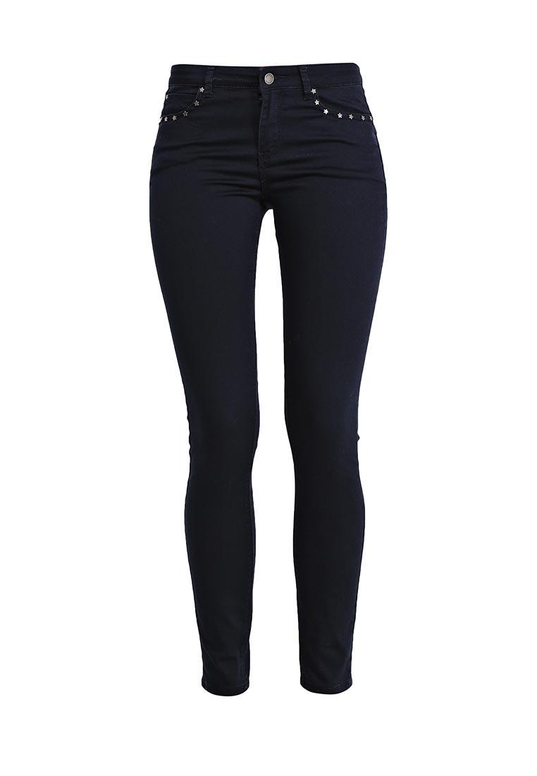Женские зауженные брюки SPRINGFIELD 6839533