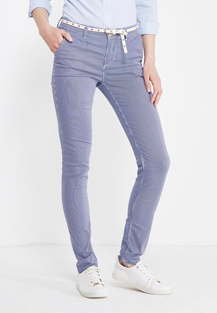 Женские зауженные брюки SPRINGFIELD 6839622