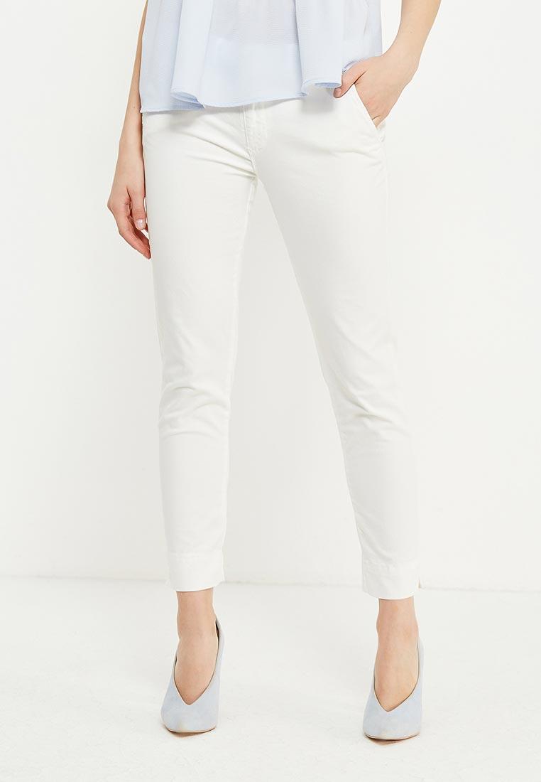Женские зауженные брюки SPRINGFIELD 6839657