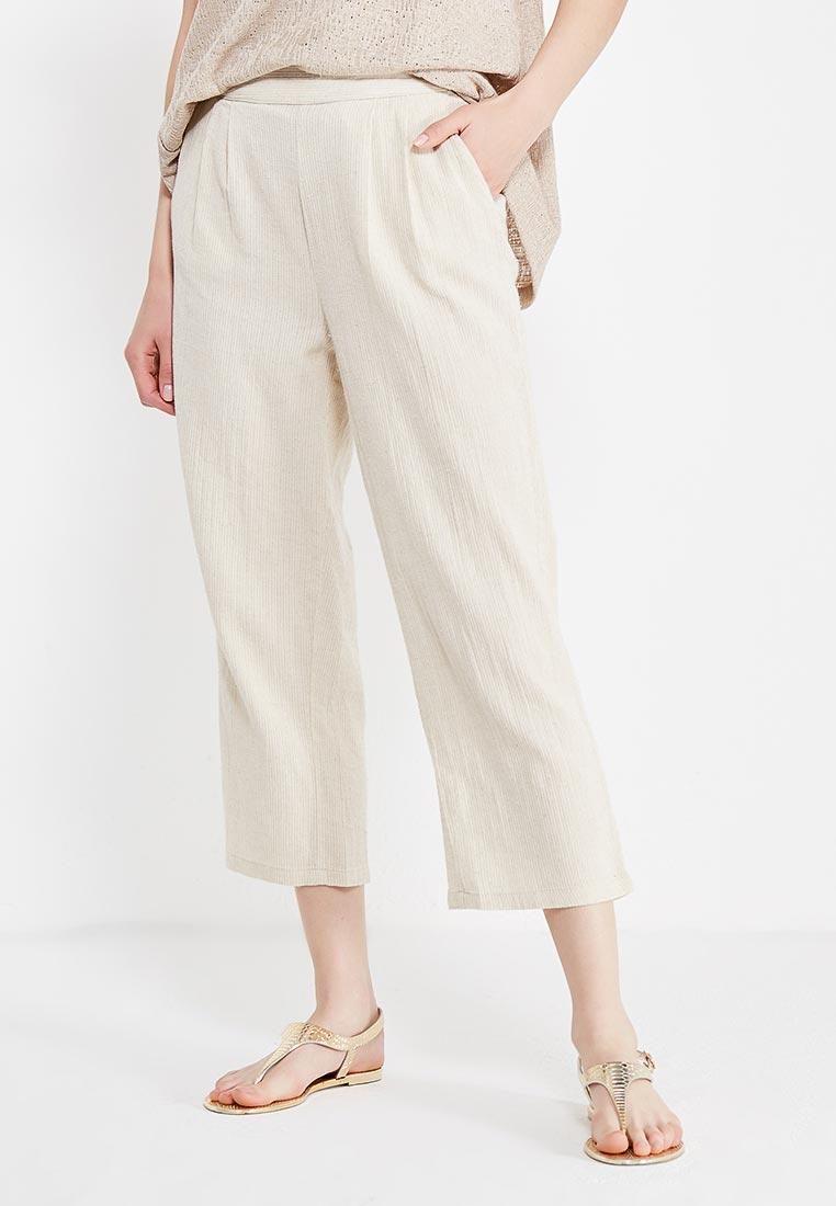 Женские зауженные брюки SPRINGFIELD 6839681