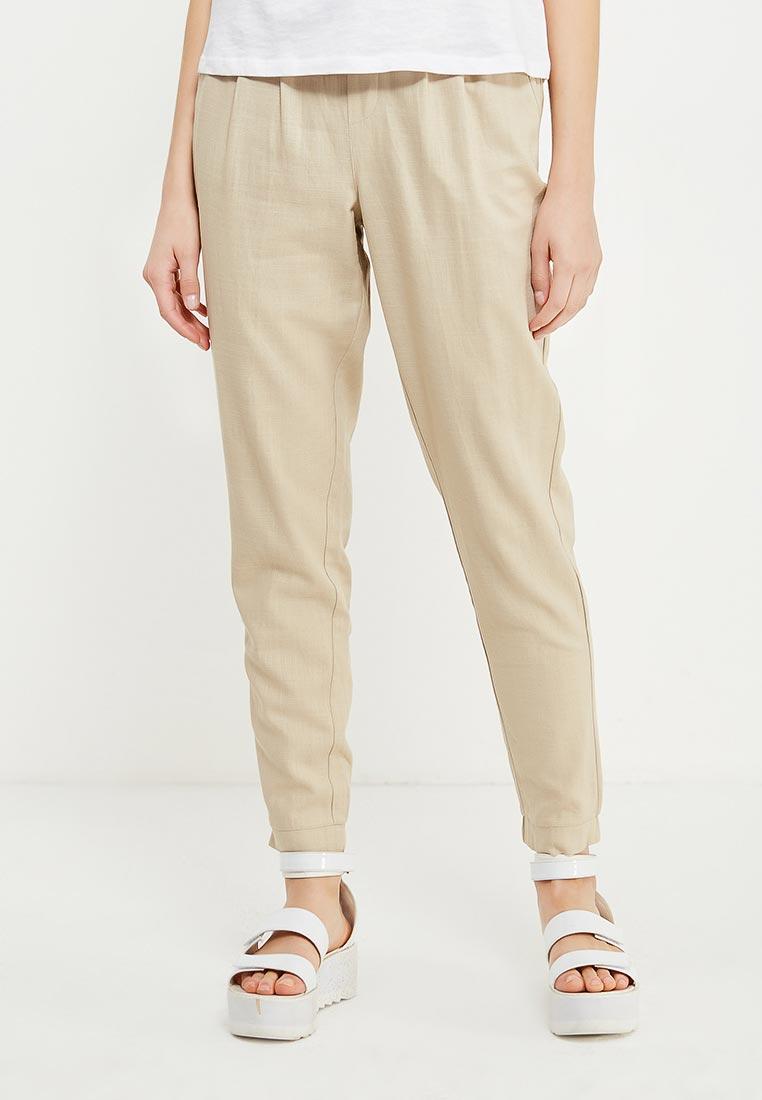 Женские зауженные брюки SPRINGFIELD 6839770