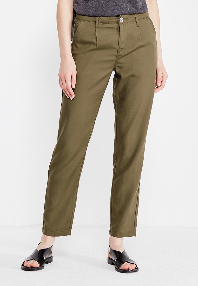 Женские зауженные брюки SPRINGFIELD 6839797