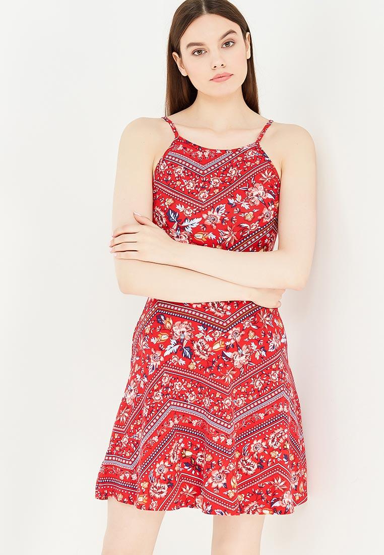 Платье-мини SPRINGFIELD 8959714