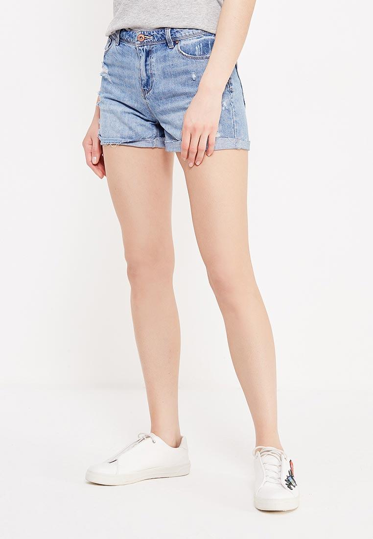 Женские джинсовые шорты SPRINGFIELD 3089320