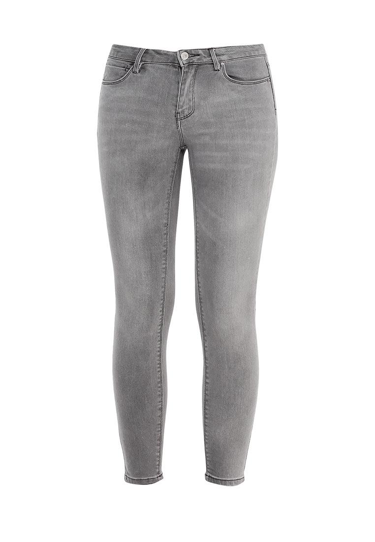 Зауженные джинсы SPRINGFIELD 6849202