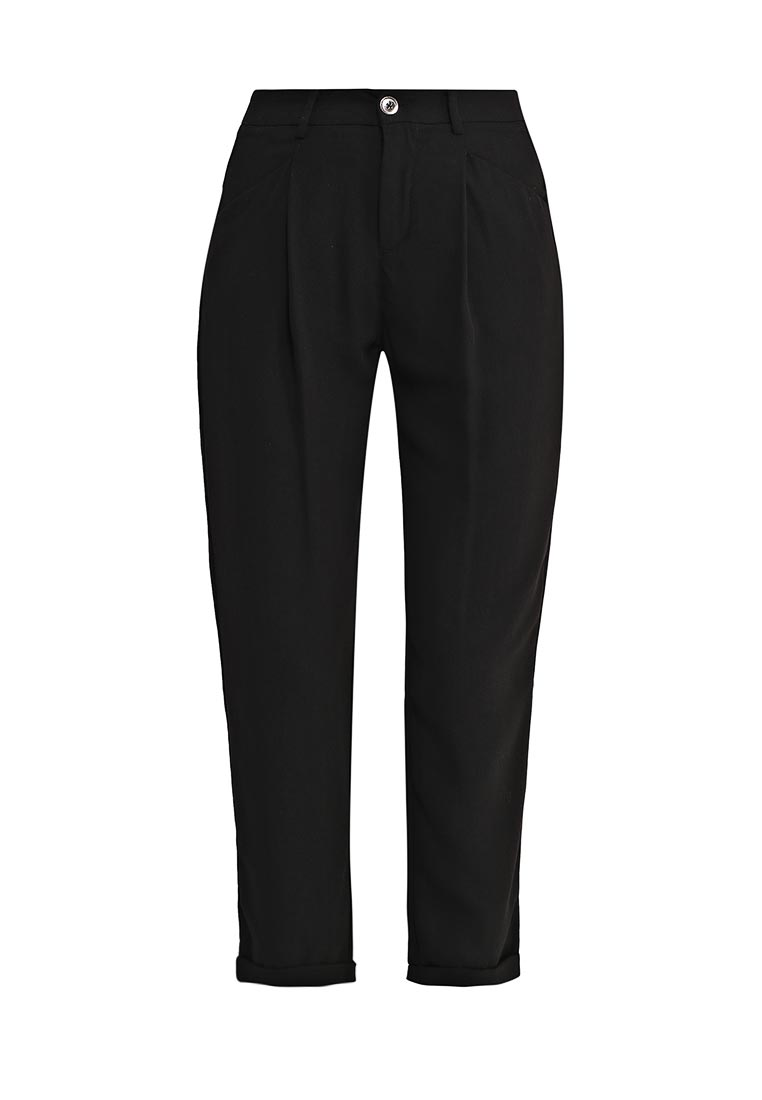 Женские зауженные брюки SPRINGFIELD 6839851