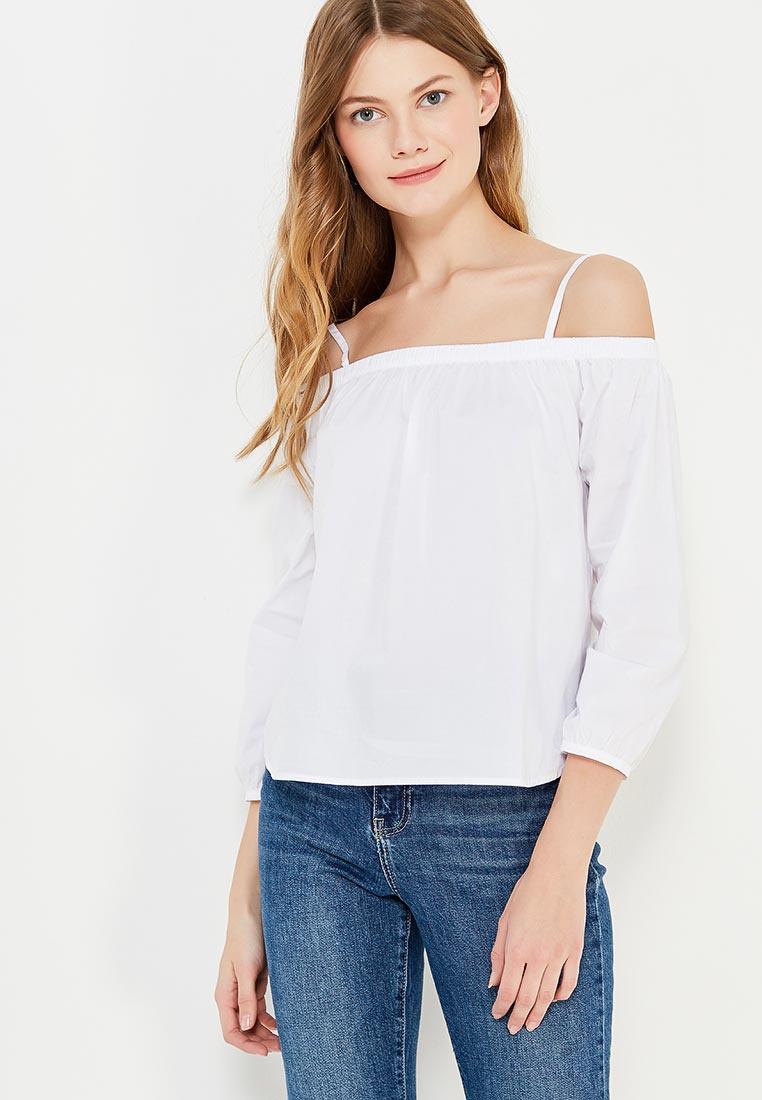 Блуза SPRINGFIELD 6812279
