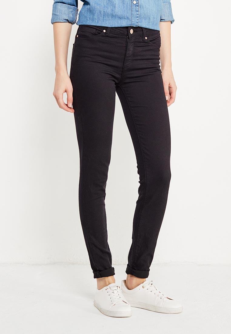Зауженные джинсы SPRINGFIELD 6832555