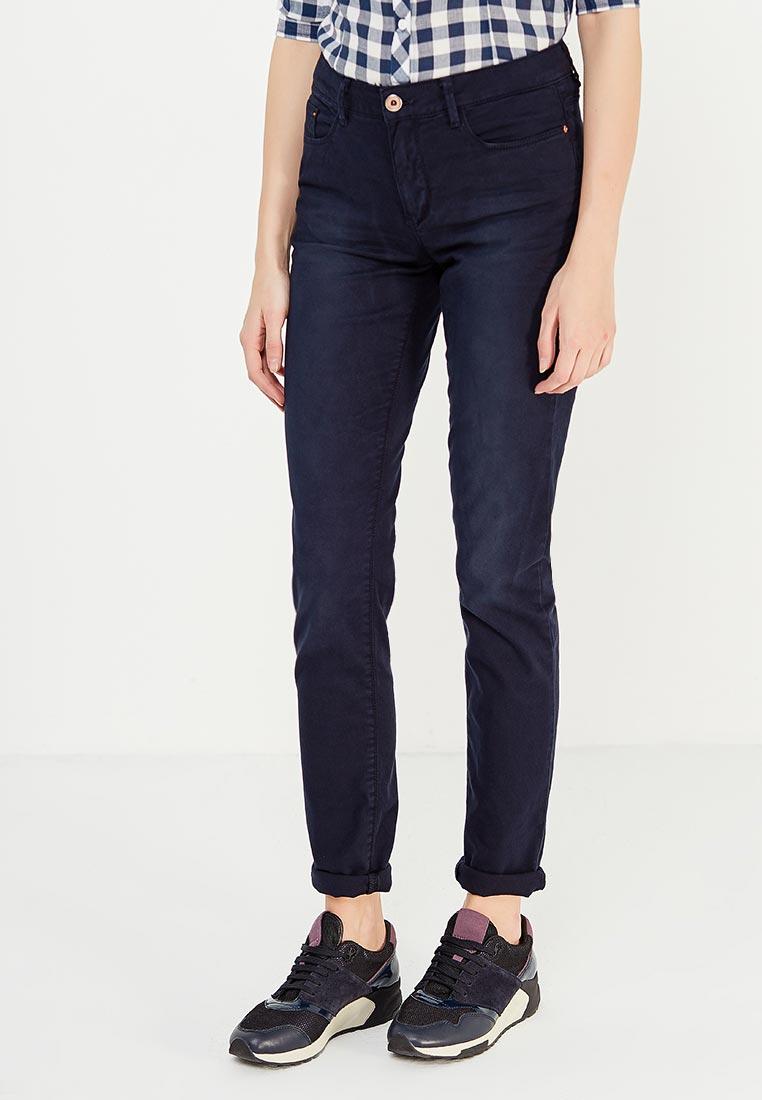 Женские зауженные брюки SPRINGFIELD 6832563