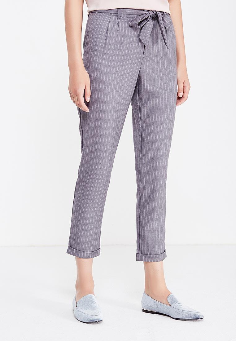 Женские классические брюки SPRINGFIELD 6832709
