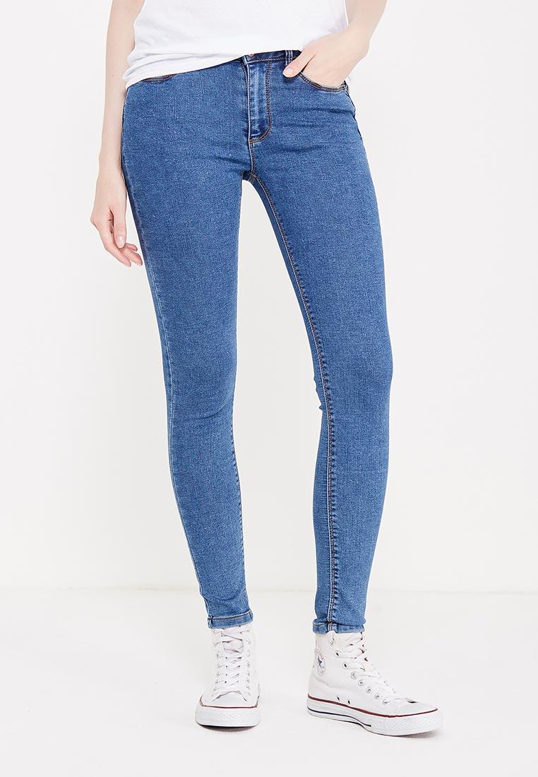 Зауженные джинсы SPRINGFIELD 6842208