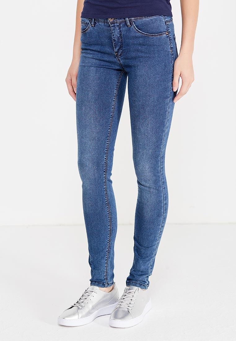 Зауженные джинсы SPRINGFIELD 6842224