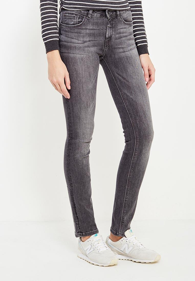 Зауженные джинсы SPRINGFIELD 6842259