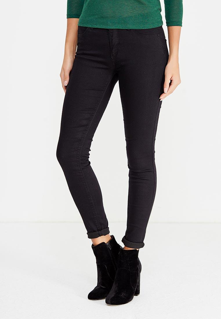 Зауженные джинсы SPRINGFIELD 6842267