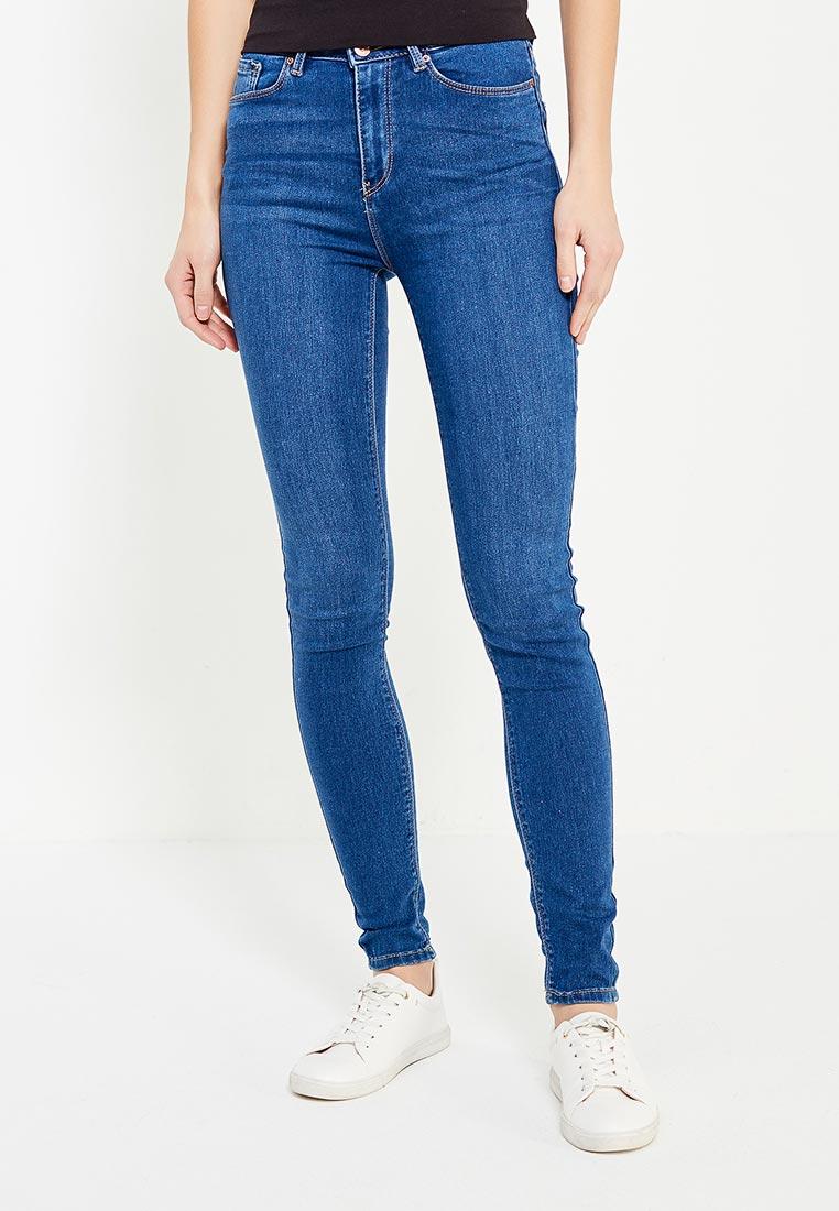 Зауженные джинсы SPRINGFIELD 6842305