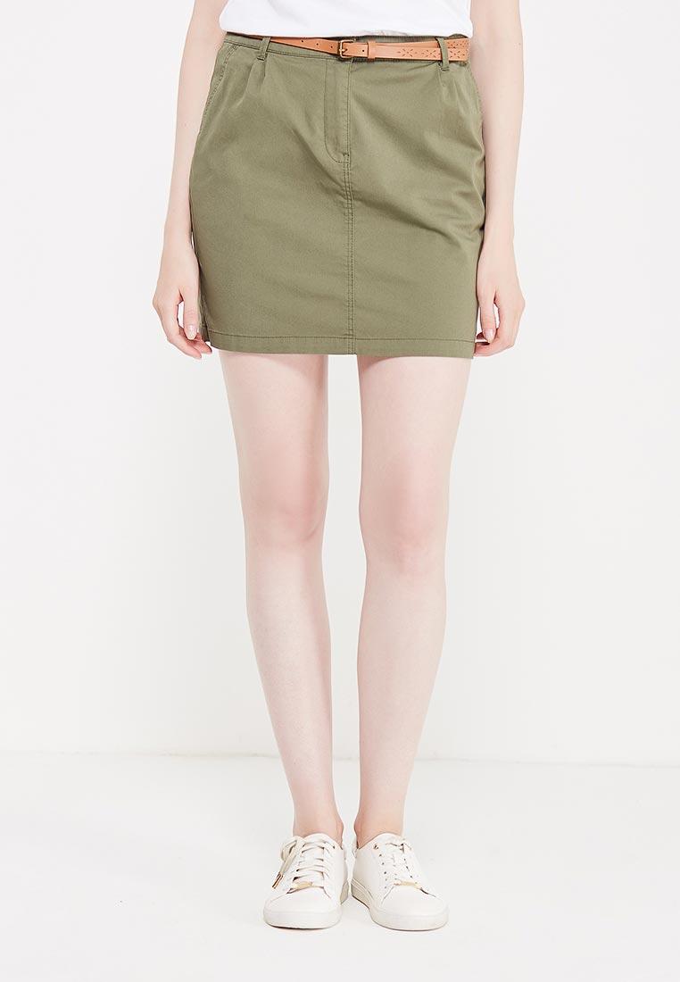 Прямая юбка SPRINGFIELD 6882560