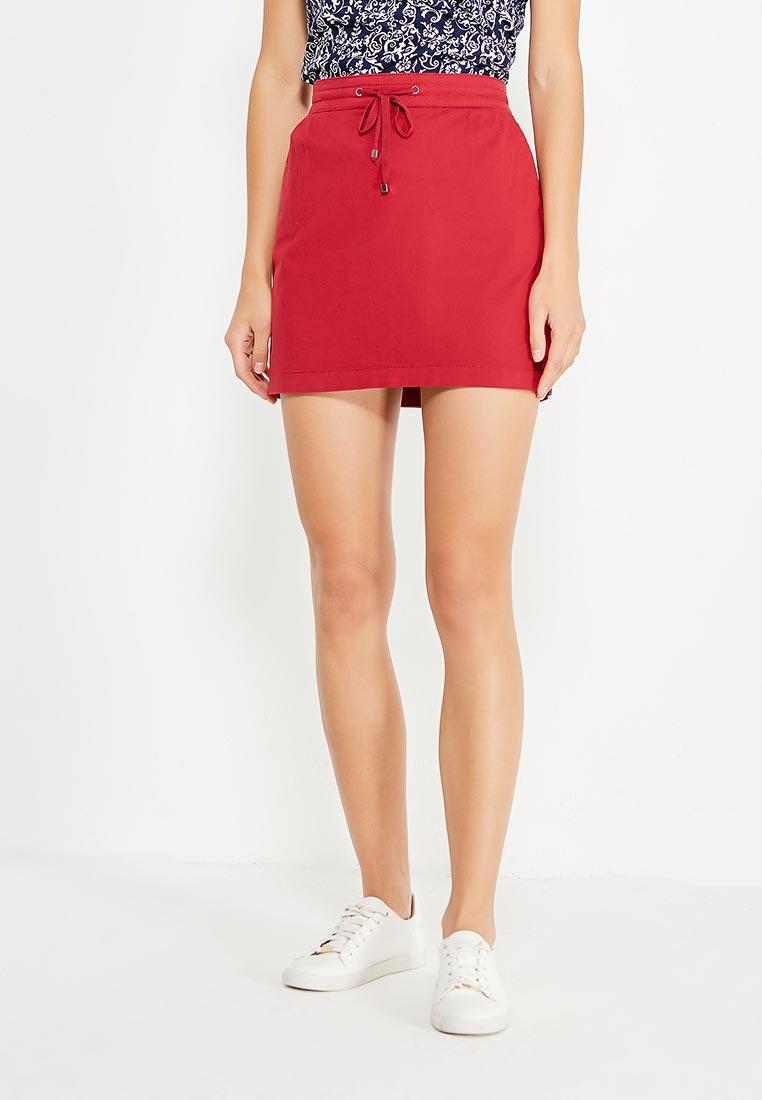 Прямая юбка SPRINGFIELD 6882617