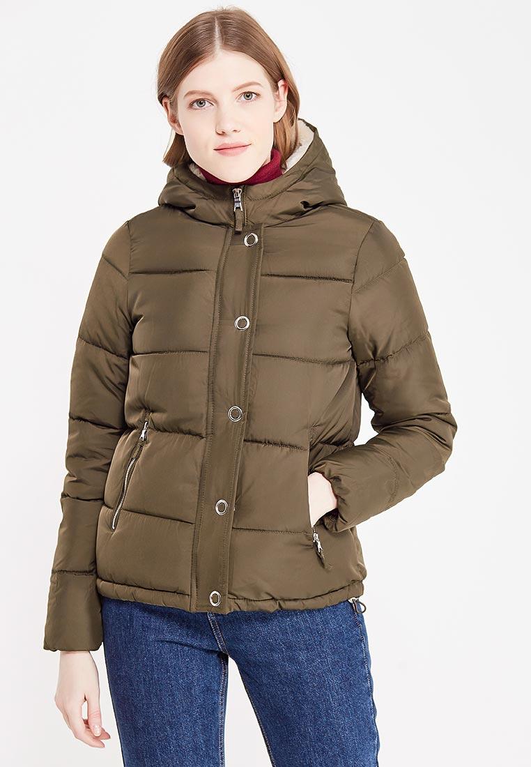 Куртка SPRINGFIELD 8232342