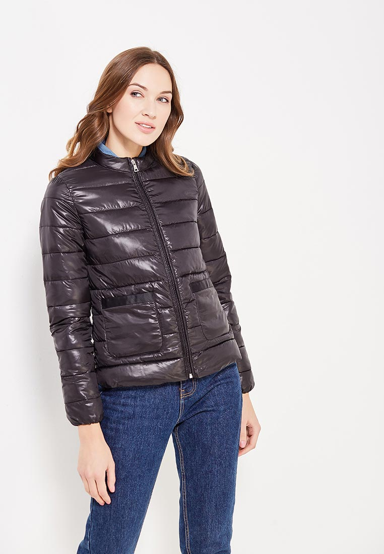 Куртка SPRINGFIELD 8272522
