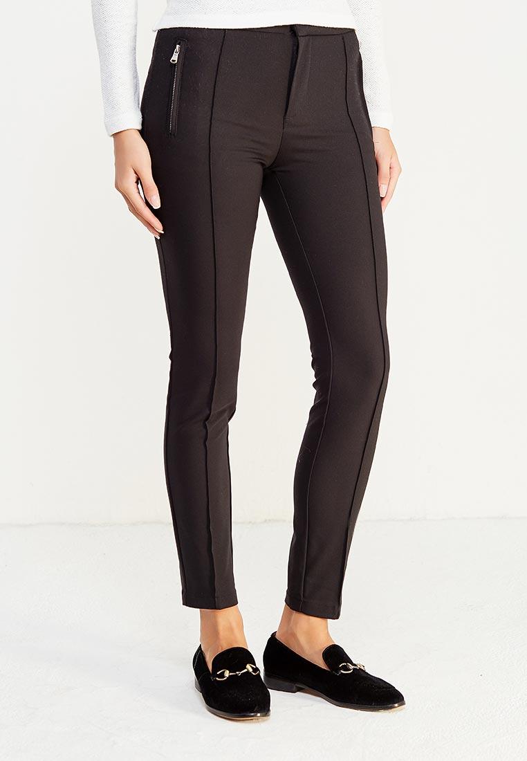 Женские зауженные брюки SPRINGFIELD 6832784