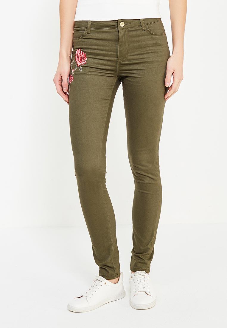Женские зауженные брюки SPRINGFIELD 6832792