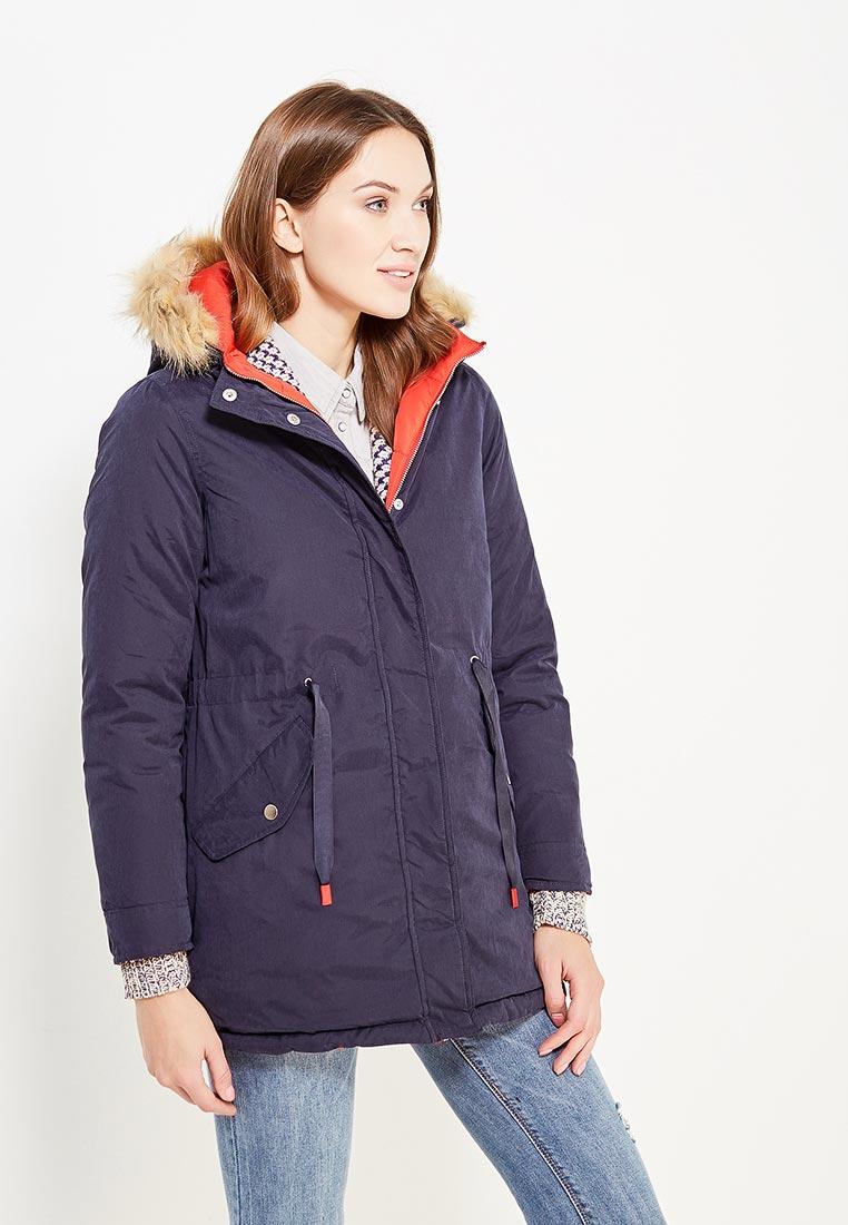 Утепленная куртка SPRINGFIELD 8232474
