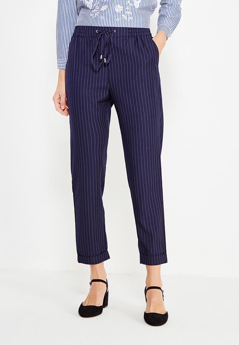 Женские зауженные брюки SPRINGFIELD 6832776