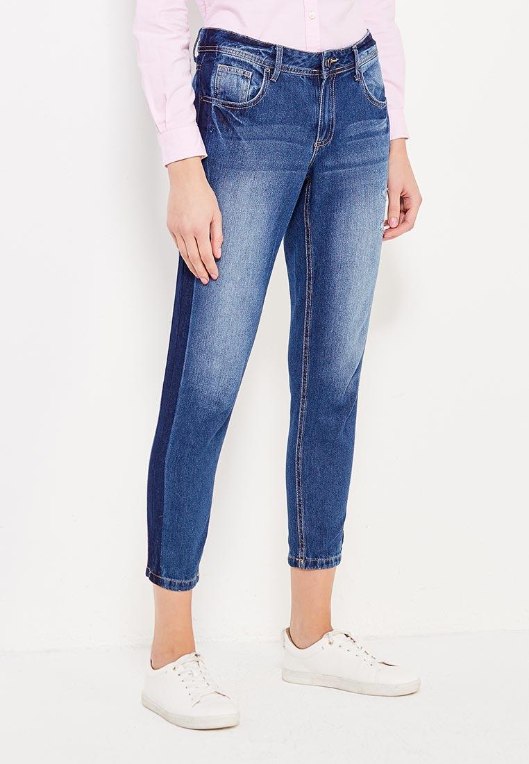 Зауженные джинсы SPRINGFIELD 6822592