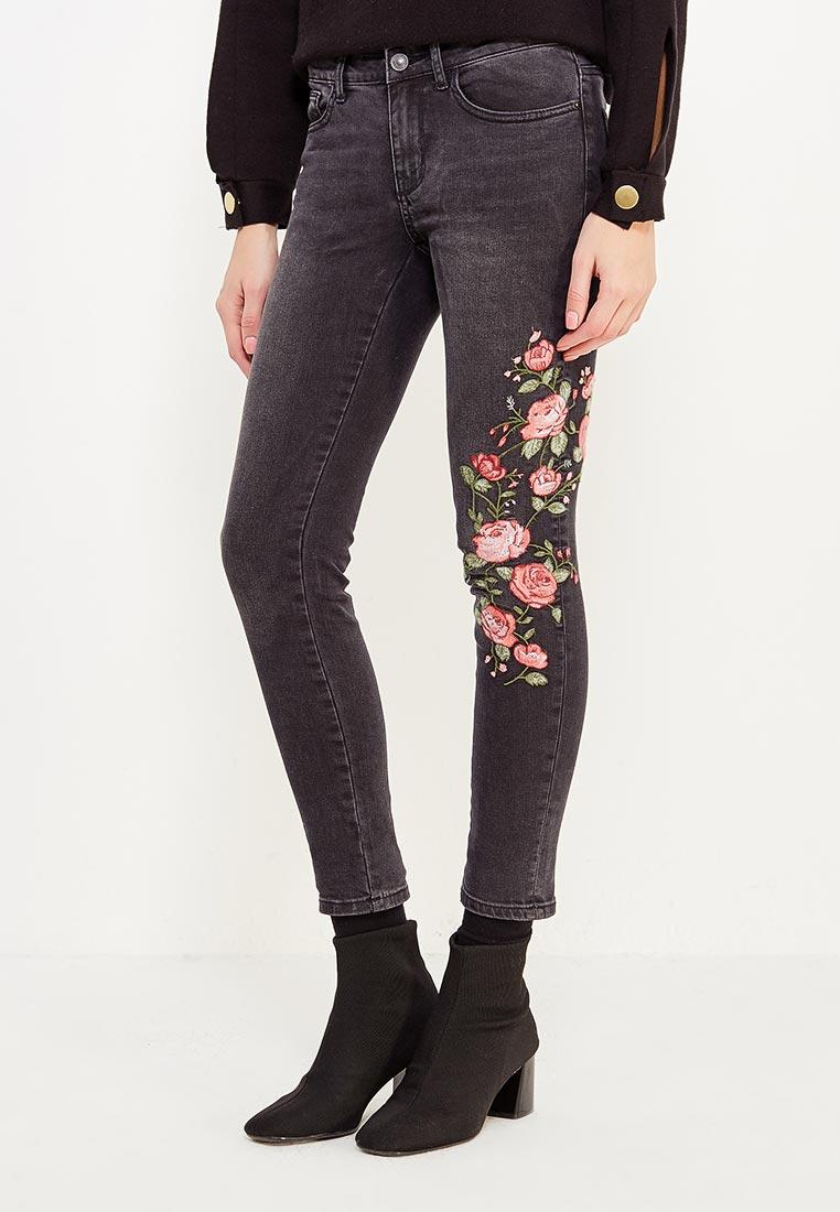 Зауженные джинсы SPRINGFIELD 6822614