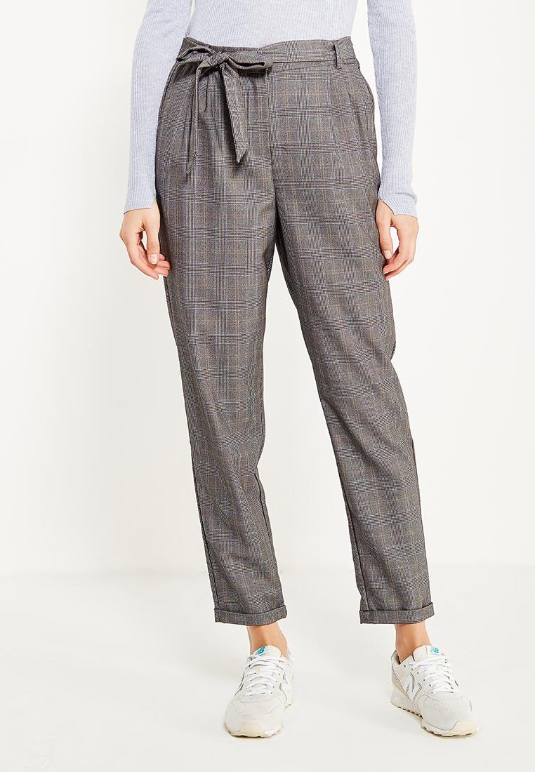 Женские классические брюки SPRINGFIELD 6832814