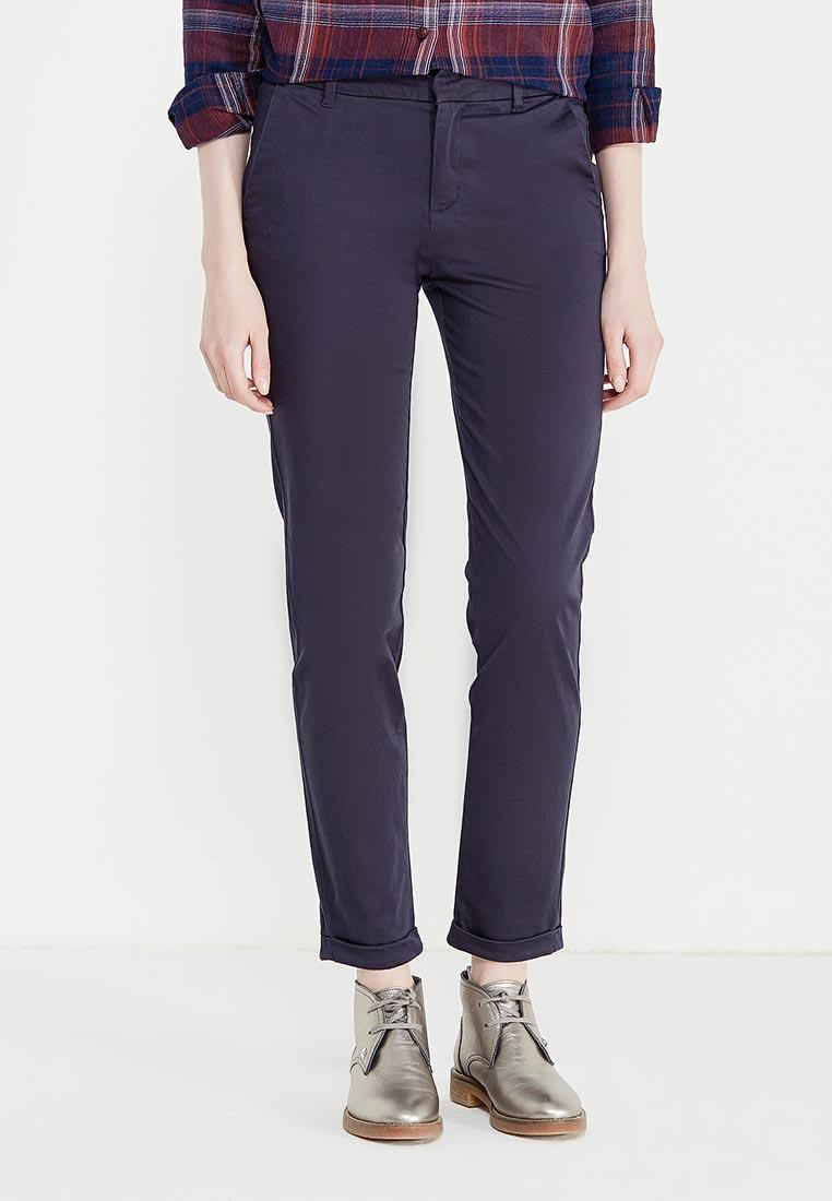 Женские зауженные брюки SPRINGFIELD 6832849