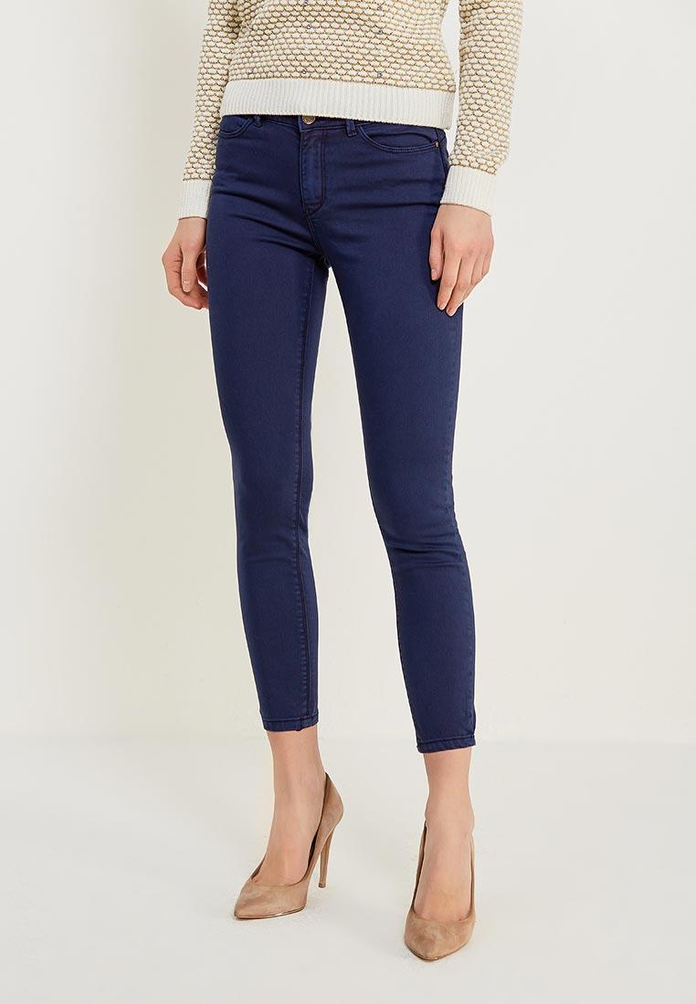 Зауженные джинсы SPRINGFIELD 6832857