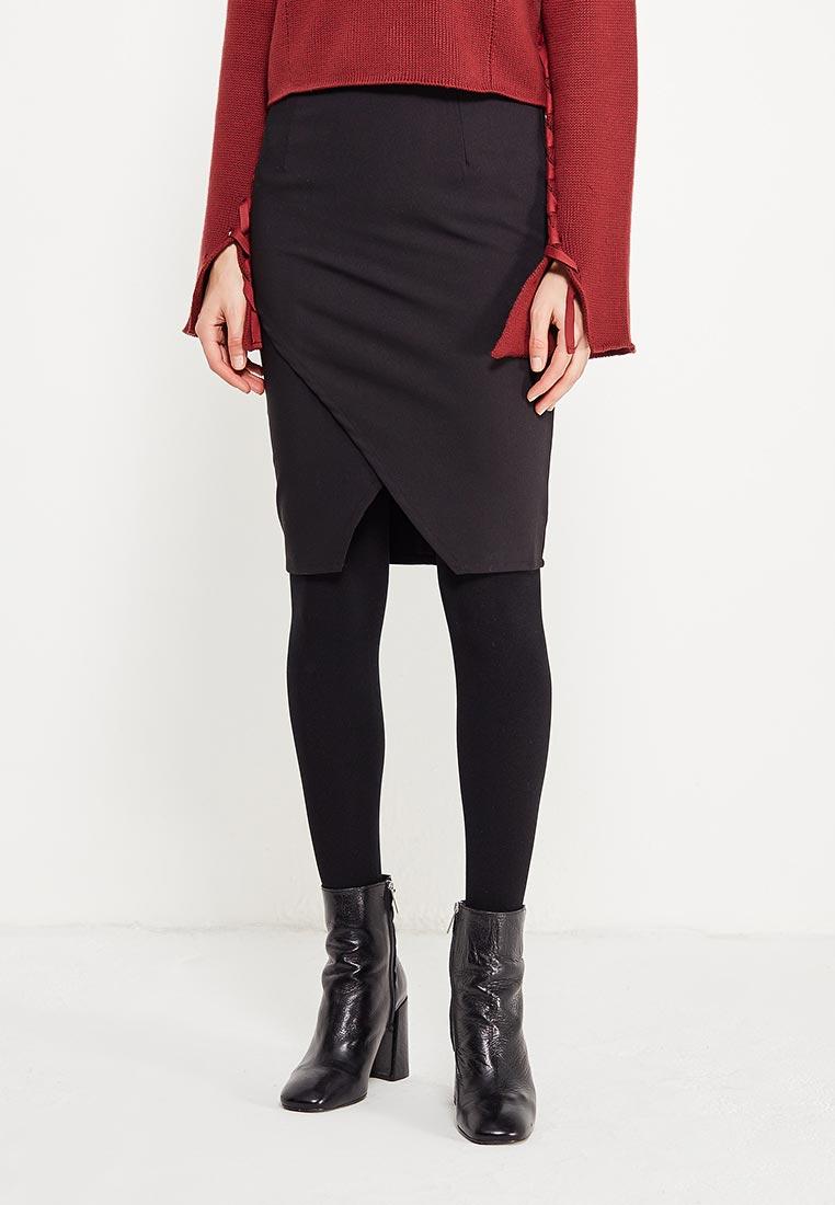 Узкая юбка SPRINGFIELD 6882757
