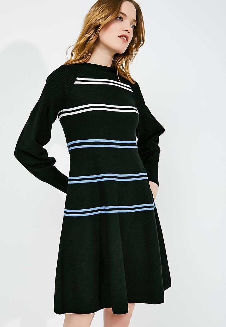 Платье Sportmax Code NUORO