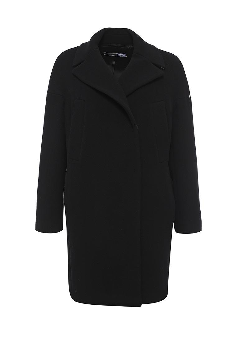 Женские пальто Sportmax Code ASIA