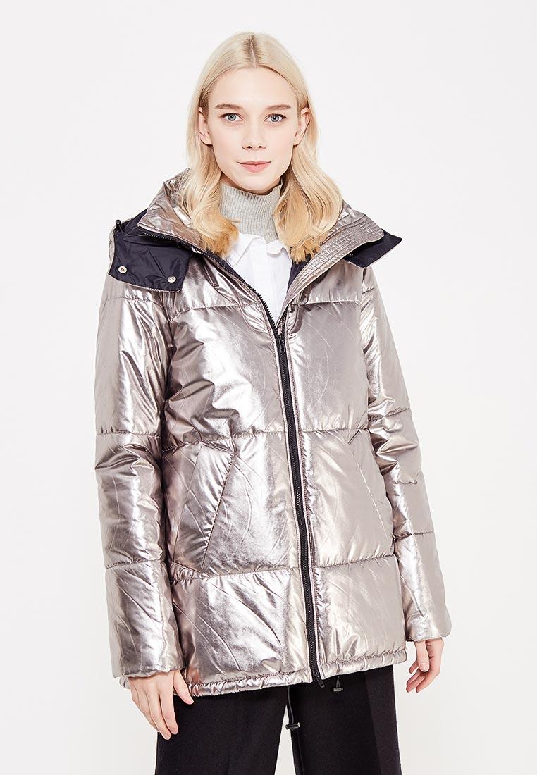 Куртка Sportmax Code POOL